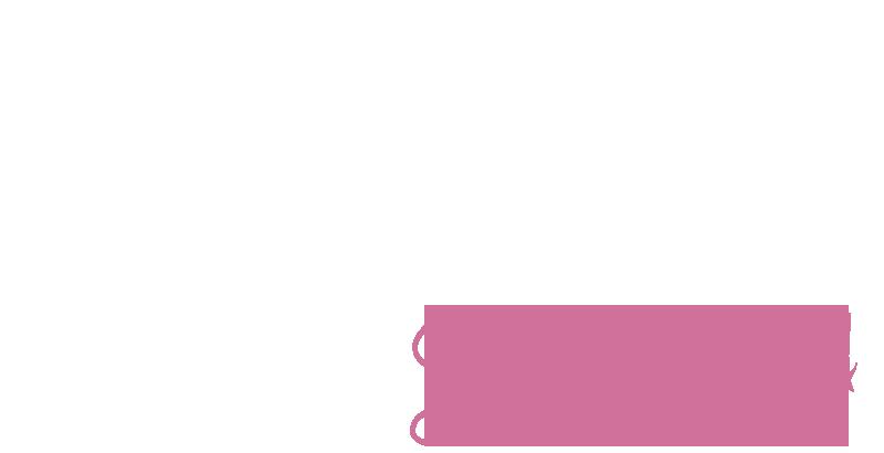 Domaine de l'Estagnol – Sandrine Féraud